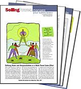 SPmag-article-mar2007-175