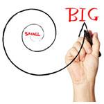 big_small_150x150